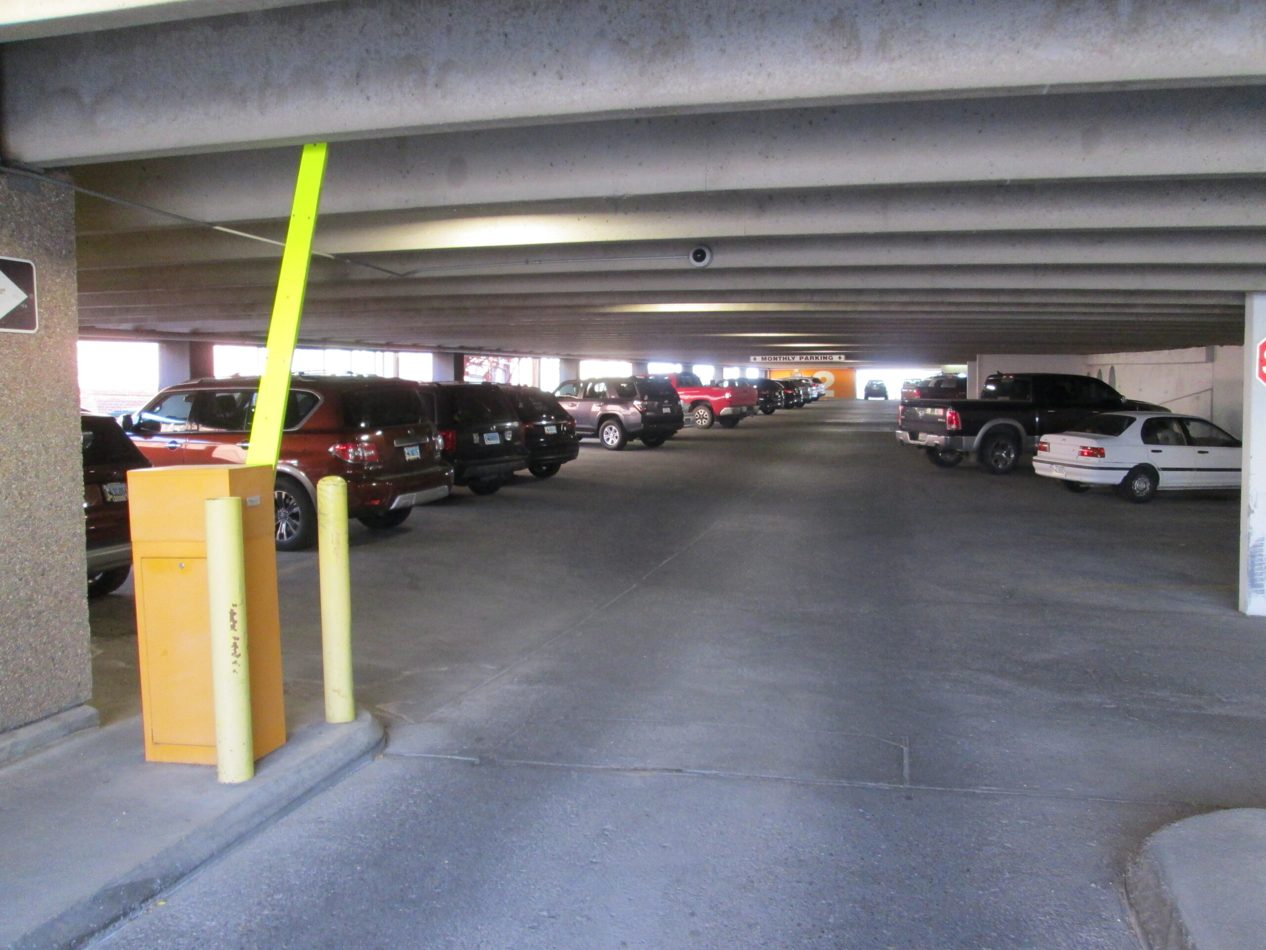 parking-facilities-interior